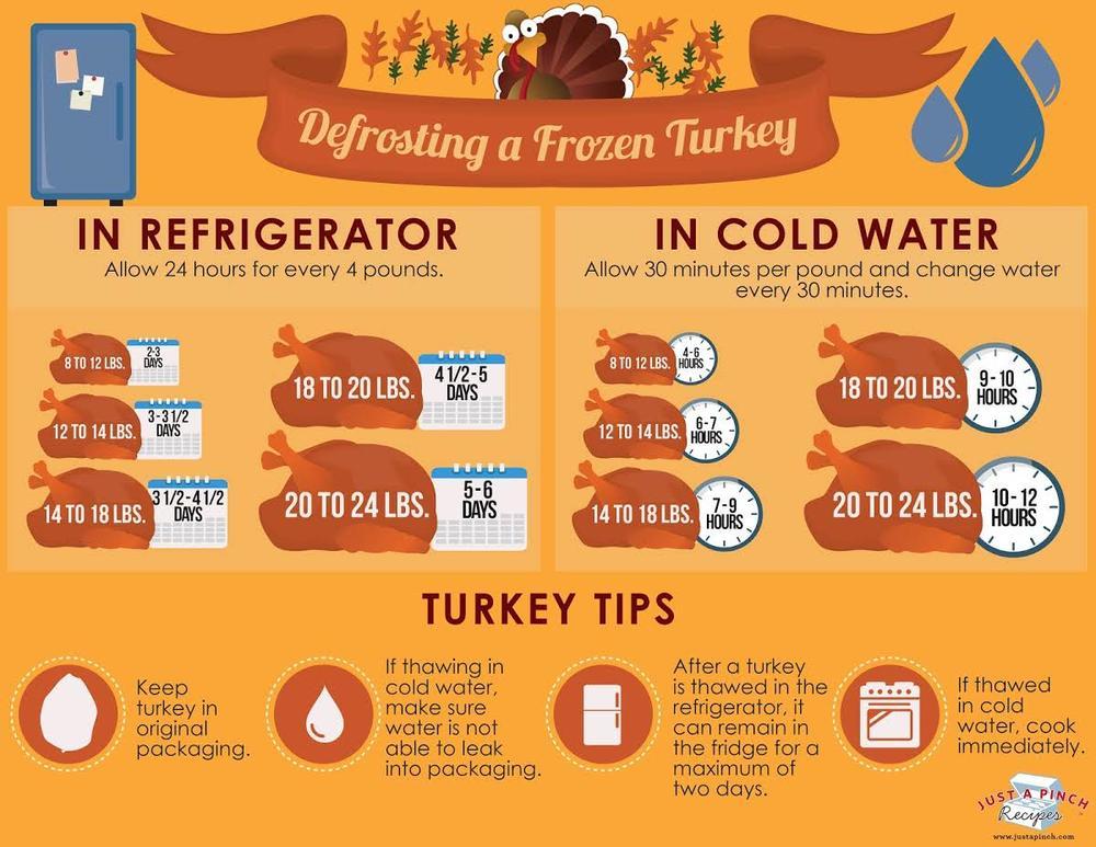 Name:  Defrosting Turkey.jpg Views: 96 Size:  112.4 KB