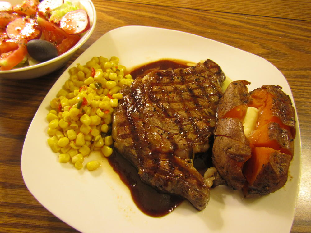 Name:  Delmonico Steak.jpg