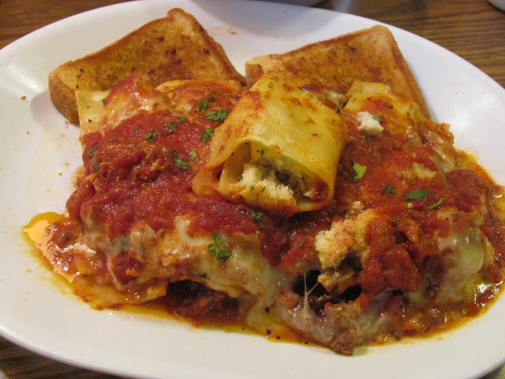 Name:  Diner Manacoti .jpg Views: 53 Size:  105.8 KB