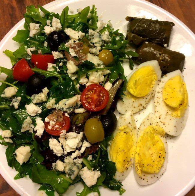Name:  dinner_salad_061119_IMG_5880.JPG Views: 65 Size:  124.8 KB