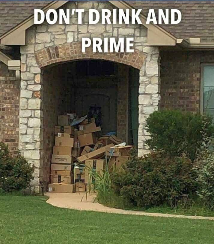 Name:  DIR Dont-Drink-and-Prime.jpg Views: 49 Size:  82.1 KB