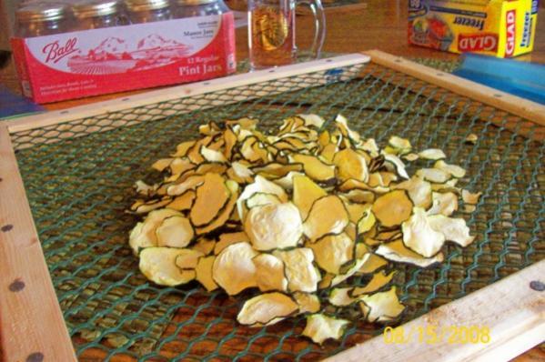 Name:  Potato-Green-Bean-and-Bacon-Soup-1-1024x768.jpg Views: 20 Size:  64.3 KB
