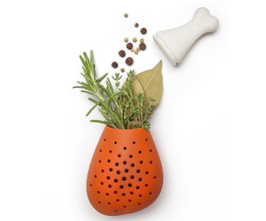 Name:  drumstick-herb-infuser-inside.jpg Views: 191 Size:  12.4 KB