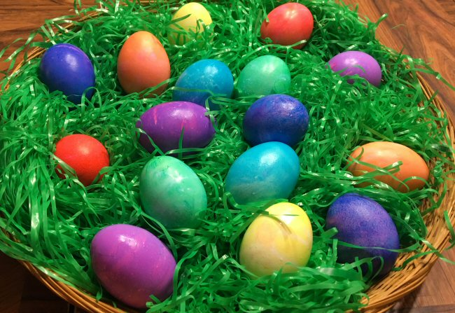 Name:  dyed_eggs_042019_IMG_6653.JPG