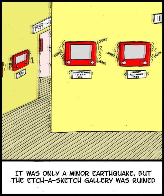 Name:  Earthquake.jpg Views: 75 Size:  58.0 KB