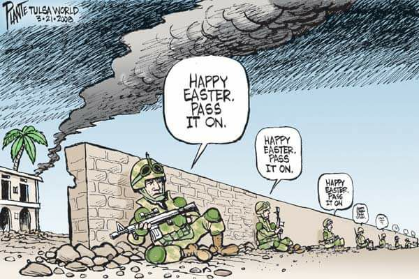 Name:  Easter.jpg Views: 42 Size:  58.8 KB