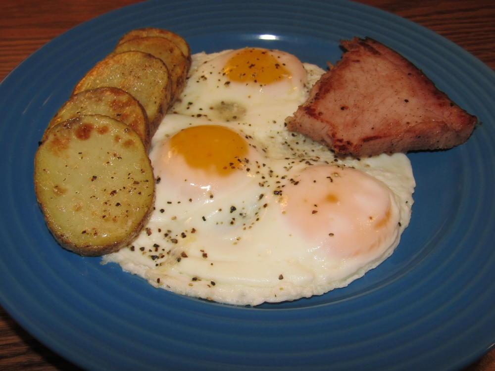Name:  Eggs, Spuds & Ham.jpg Views: 34 Size:  71.5 KB