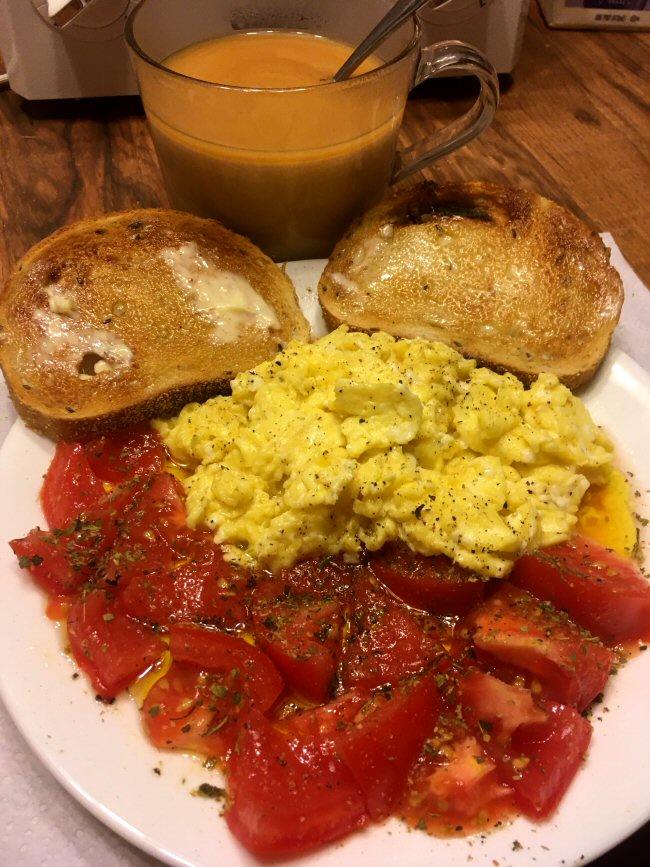 eggs_110620_IMG_7359.JPG