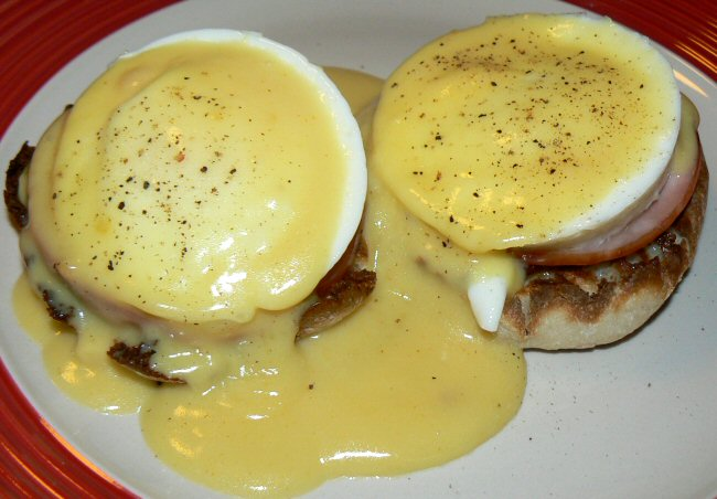 Name:  eggs_benny_092910_P1060378.JPG Views: 322 Size:  110.2 KB