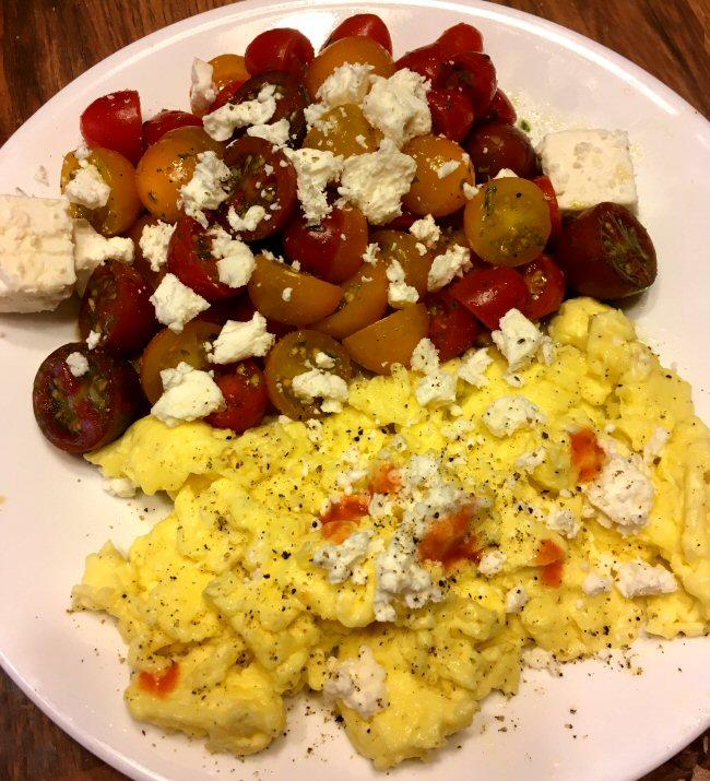 Name:  eggs_tomatoes_feta_082719_IMG_6152.JPG Views: 71 Size:  130.5 KB