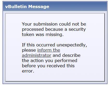 Name:  fail.jpg Views: 48 Size:  27.4 KB