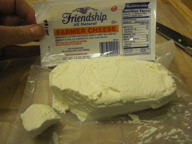 Name:  Farmer's Cheese.JPG Views: 347 Size:  88.6 KB