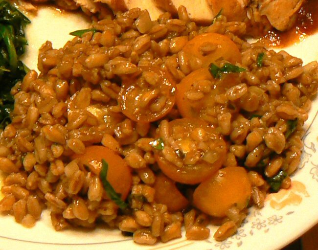 Name:  farro_tomato_herb_salad_082617_P1100193.jpg