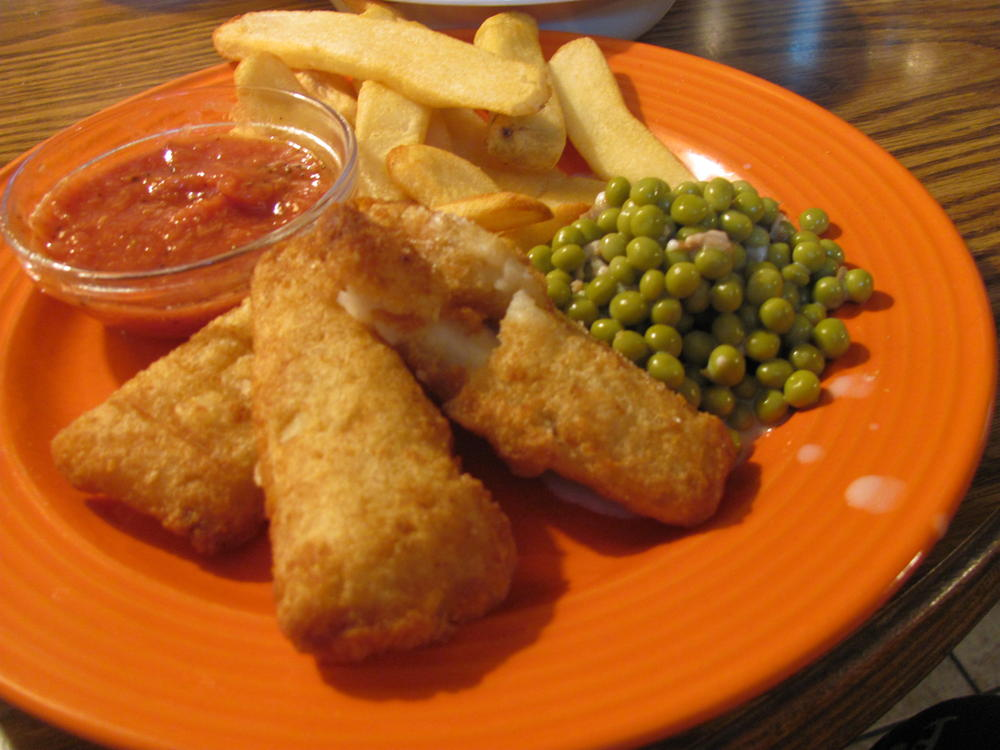 Name:  Fish & Chips.jpg Views: 46 Size:  89.6 KB