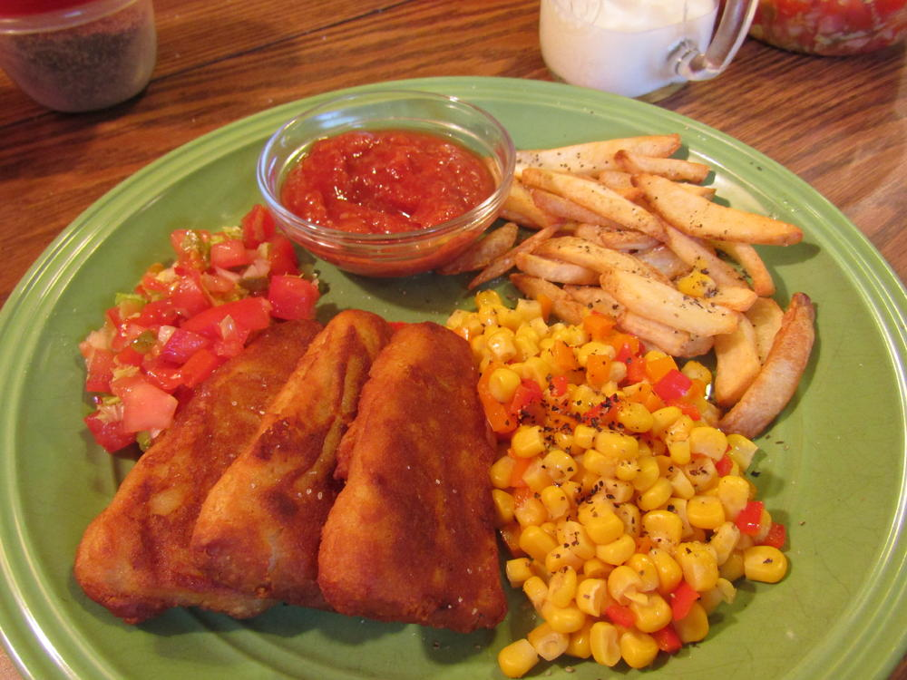 Name:  Fish & Chips.jpg