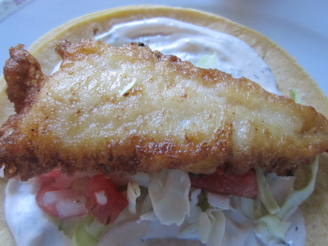 Name:  Fish tacos 5 - toppings on bottom.JPG Views: 226 Size:  109.6 KB
