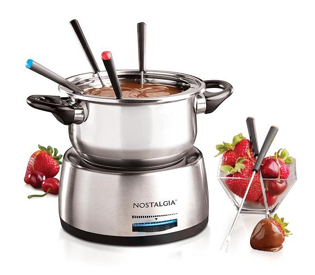 Name:  fondue_pot.jpg Views: 46 Size:  85.1 KB