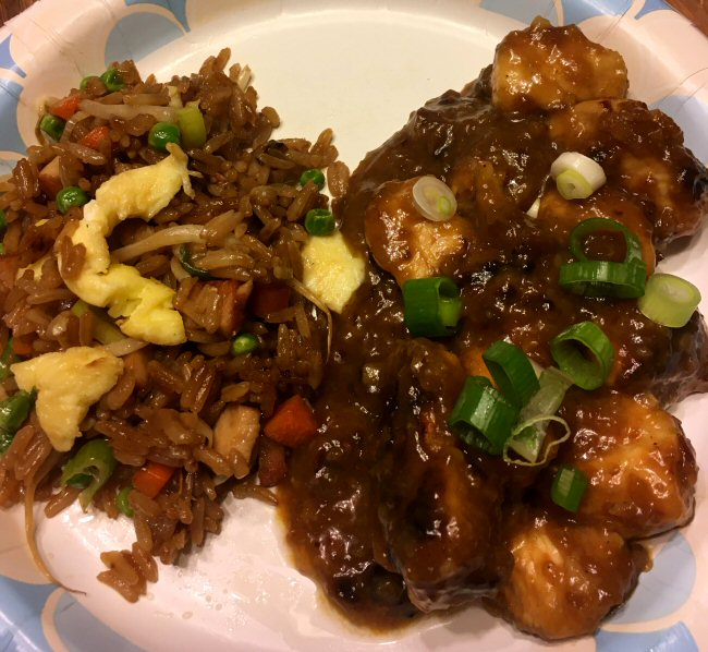 fried_rice_orange_chicken_101920_IMG_7311.JPG