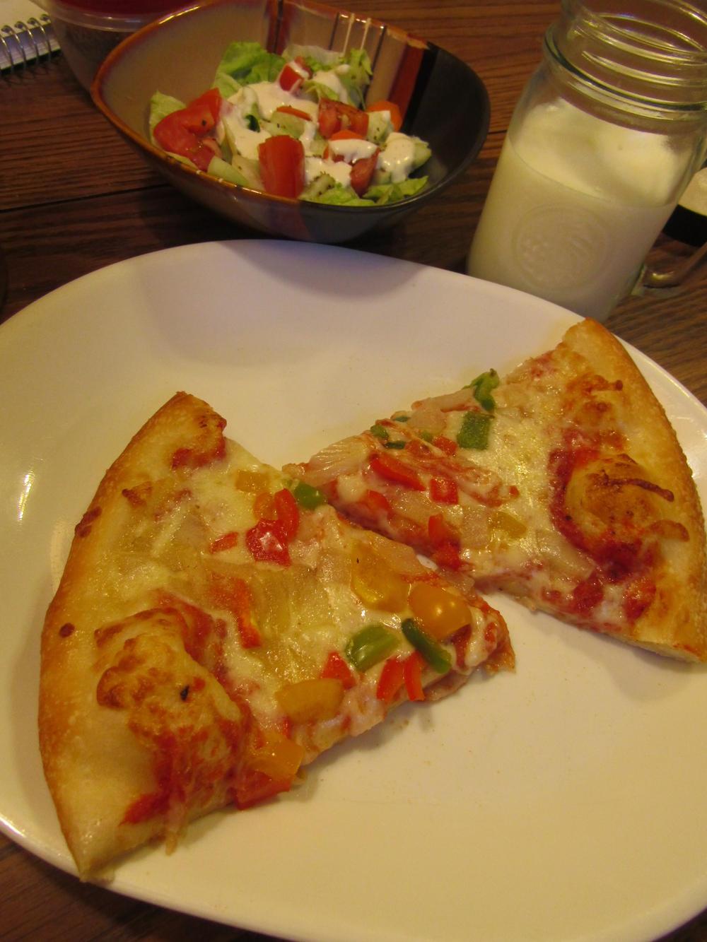 Name:  Friendly's Pizza 2.jpg Views: 58 Size:  131.6 KB