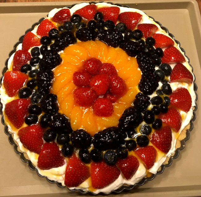 fruit_tart_010121_IMG_7530.JPG