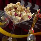 Name:  glitterrazzi_popcorn.jpg Views: 98 Size:  8.1 KB