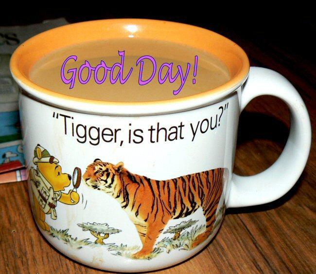 good_day_tigger_coffee__072009_P1030531.JPG