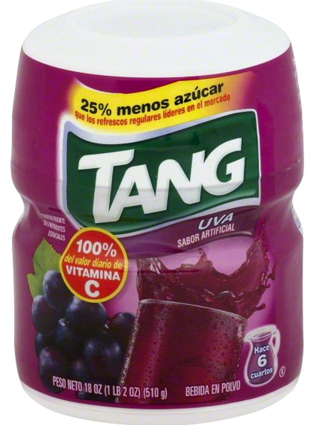 grape-tang.jpeg