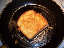 Name:  grilled cheese.jpg