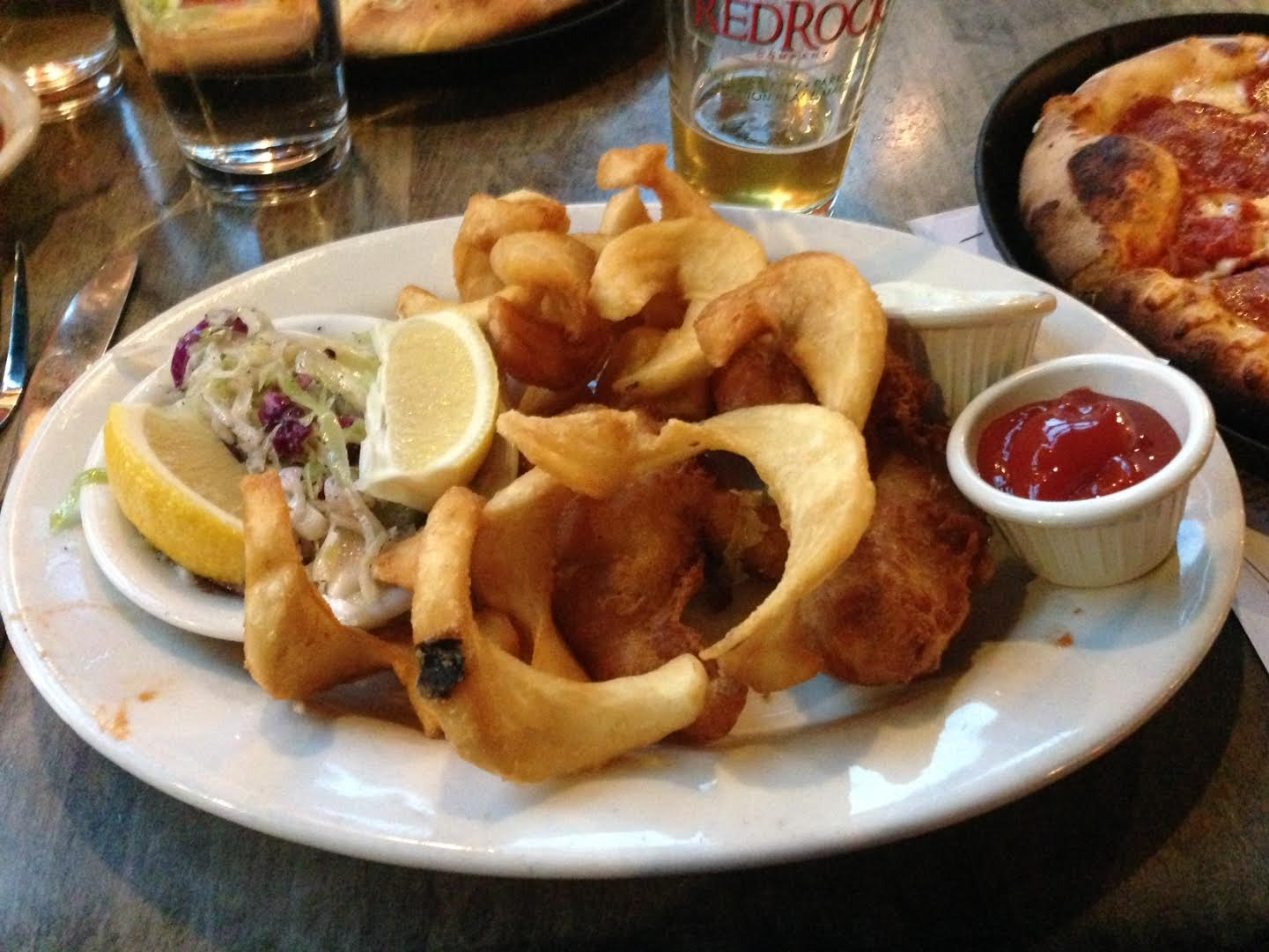 #########Halibut and Chips Red Rock.jpeg