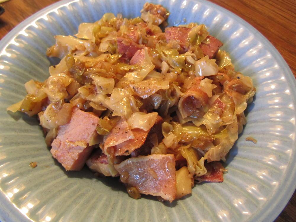 Name:  Ham & Cabbage.jpg Views: 87 Size:  112.8 KB