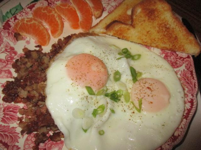 Hash and eggs.JPG