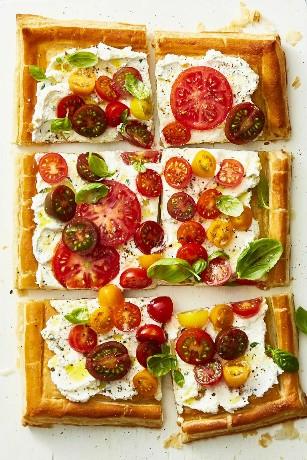 Name:  herbed-ricotta-fresh-tomato-tart-ghk-1534278941-307x460.jpg Views: 35 Size:  70.3 KB