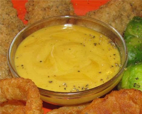 Name:  Honey Mustard Dipper.jpg Views: 38 Size:  25.2 KB