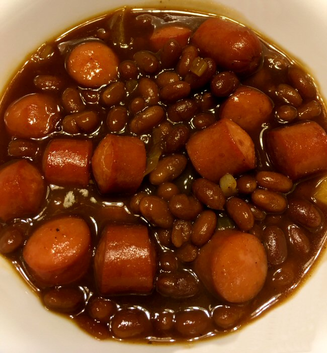 Name:  hot_dogs_beans_110919_IMG_6423.jpg