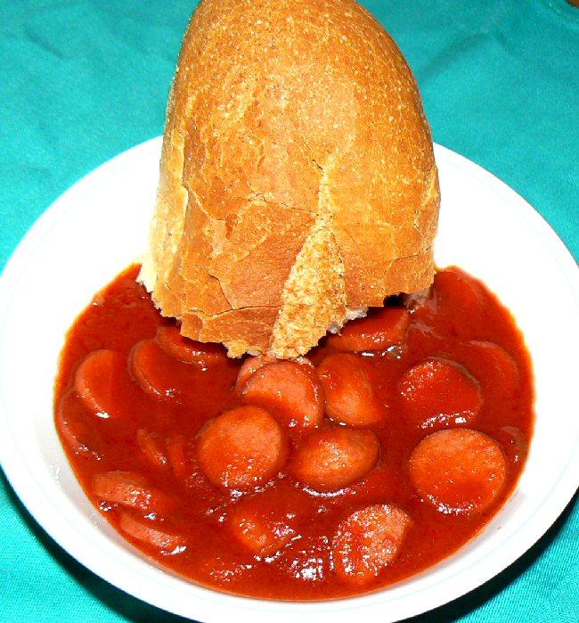 Name:  hot_dogs_tomato_onion_sauce_063009_P1030315.jpg Views: 104 Size:  135.0 KB