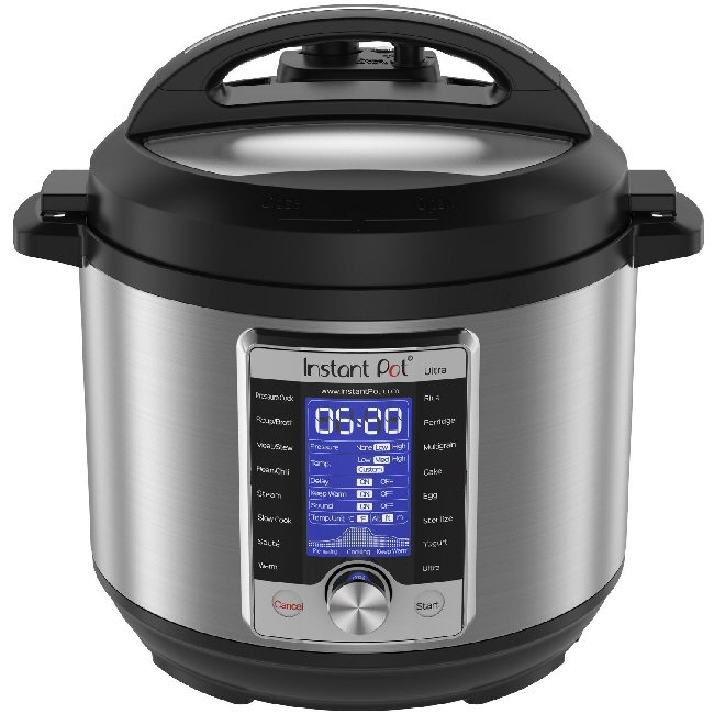 Name:  instant_pot_ultra_6_qt_may_5_2018.jpg