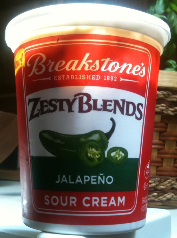 Name:  Jalepeno Sour Cream.jpg Views: 97 Size:  65.5 KB