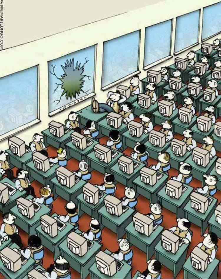 Name:  Jobs (2).jpg Views: 38 Size:  125.5 KB