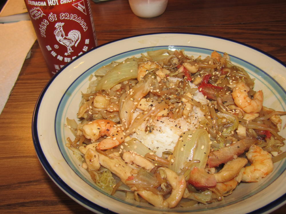Name:  King China House Special Chow Mein.jpg Views: 120 Size:  122.3 KB