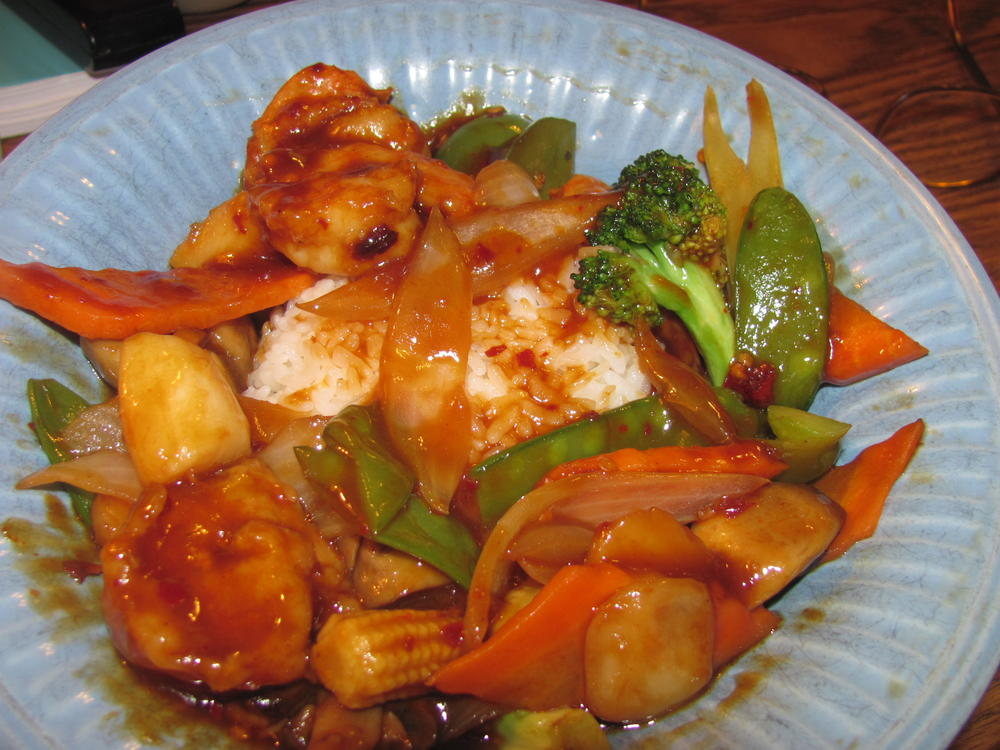 Name:  King China Hunan Shrimp.jpg Views: 95 Size:  115.9 KB