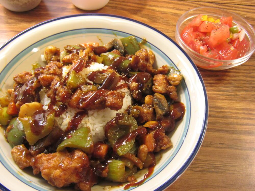 Name:  King China Kung Pao Chicken.jpg Views: 92 Size:  138.8 KB