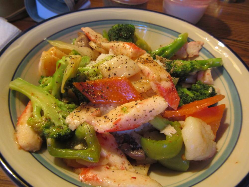 Name:  King China Seafood Delight.jpg Views: 53 Size:  105.4 KB