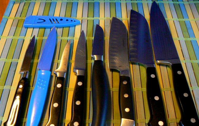 Name:  knives_013111_P1070552.JPG Views: 123 Size:  123.9 KB