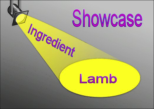 Name:  lamb_showcase.jpg Views: 44 Size:  31.2 KB