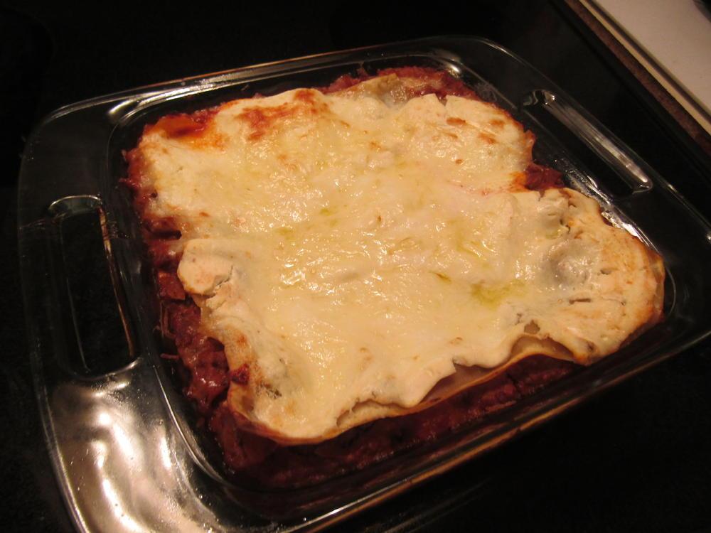 Name:  Lasagna a.jpg Views: 64 Size:  81.4 KB