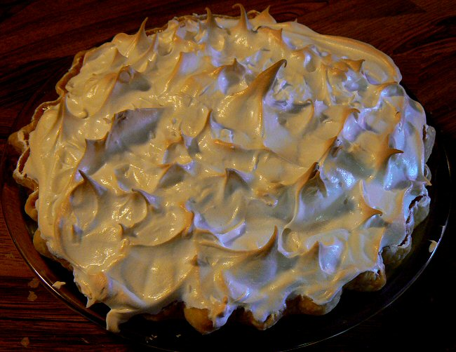 Name:  lemon_meringue_pie_041209_P1030149.JPG