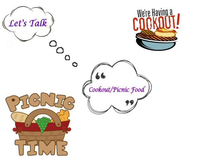 Name:  lets_talk_cookout_picnic_food.jpg Views: 39 Size:  102.7 KB