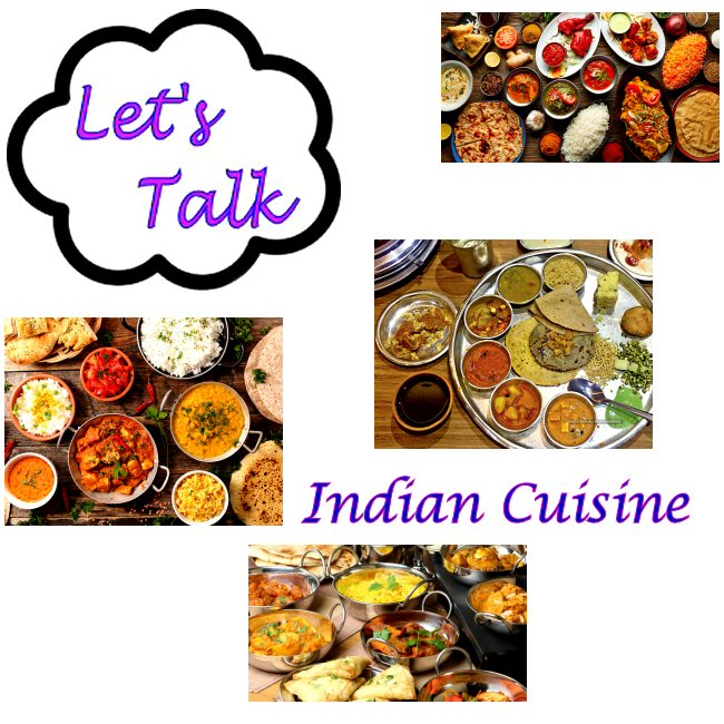 Name:  lets_talk_indian_cuisine.jpg
