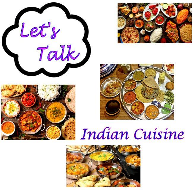 Name:  lets_talk_indian_cuisine.jpg Views: 70 Size:  111.4 KB