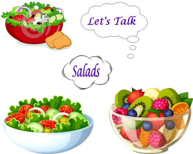 Name:  Lets_talk_salads.jpg Views: 39 Size:  58.6 KB